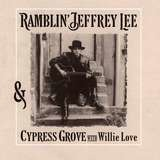 Ramblin' Jeffrey Lee