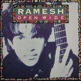 Open Wide - Ramesh