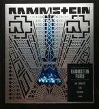 Paris - Rammstein