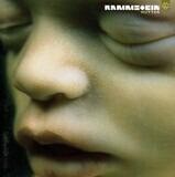 MUTTER - Rammstein