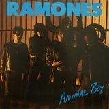 Animal Boy - Ramones