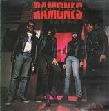 Halfway to Sanity - Ramones