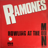 Howling At The Moon (Sha-La-La) - Ramones