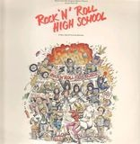 Rock 'N' Roll High School - Ramones