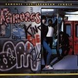 Subterranean Jungle - Ramones
