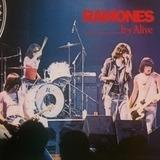 It's Alive - Ramones