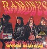 Mondo Bizarro - Ramones