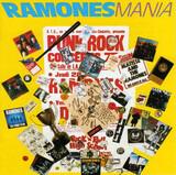 Ramones Mania - Ramones
