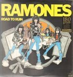 Road to Ruin - Ramones