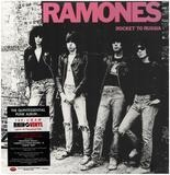 Rocket To Russia (remastered) - Ramones