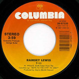 7-11 - Ramsey Lewis