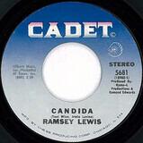 Candida - Ramsey Lewis