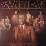 Legacy - Ramsey Lewis
