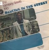 Dancing in the Street - Ramsey Lewis