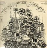 Golden Hits - Ramsey Lewis