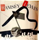 Keys to the City - Ramsey Lewis