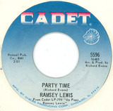 Party Time - Ramsey Lewis