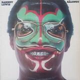 Salongo - Ramsey Lewis