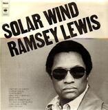Solar Wind - Ramsey Lewis