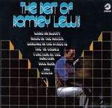 The Best Of Ramsey Lewis - Ramsey Lewis