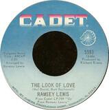 The Look Of Love /  Bear Mash - Ramsey Lewis