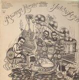 Golden Hits - Ramsey Lewis