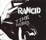Time Bomb - Rancid