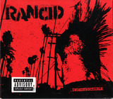 Indestructible - Rancid