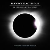 Randy Bachman