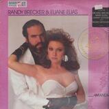 Amanda - Randy Brecker & Eliane Elias
