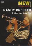 The Geneva Concert - Randy Brecker & Niels Lan Doky Trio
