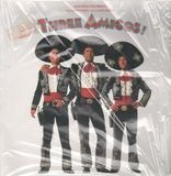 Three Amigos! (Soundtrack) - Three Amigos