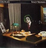 Born Again - Randy Newman