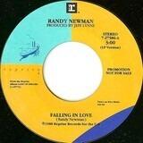 Falling In Love - Randy Newman
