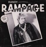 Randy Rampage