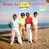 Randy & the Rainbows
