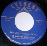 Randy Van Horne Singers