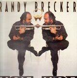 Toe to Toe - Randy Brecker