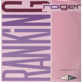 In Love With You - Ranking Roger