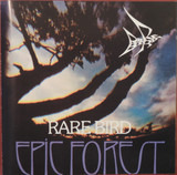 Epic Forest - Rare Bird