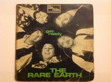 Get Ready / Generation (Light Up The Sky) / Magic Key - Rare Earth