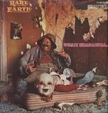 Willie Remembers - Rare Earth