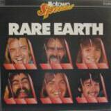 Motown Special Rare Earth - Rare Earth