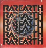 Rare Earth - Rare Earth