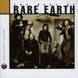 Best of Rare Earth (Anthology) - Rare Earth