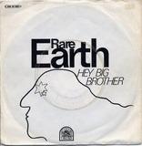 Hey Big Brother - Rare Earth