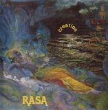 Creation - Rasa