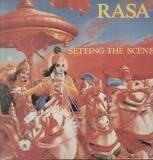 Setting The Scene - Rasa