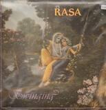 Swinging - Rasa