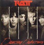 Dancing Undercover - Ratt
